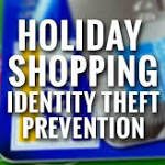 Officials urge protection against identity theft