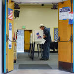Senate Primary Results, Breaking Election News & GOP Poll: Sullivan Wins in ...