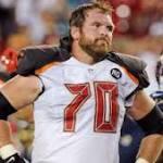 Report: Logan Mankins will retire