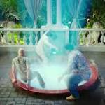 Here's a Trailer For Hot Tub Time Machine 2