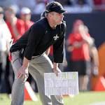 New Orleans Saints complete 2015 staff: John Morton, James Willis among new ...