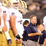 The Games Behind the Games: College Football's Lobbyists, Loyalists and ...