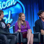 'American Idol' judges, Ryan Seacrest to return for Season 14