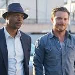 Watch Trailers for Fox's Lethal Weapon, New 24, Prison Break, and More (VIDEO)