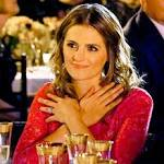 Stana Katic Re-Signs Castle Contract, ABC President Says Season 8 Won't Be ...