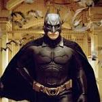 Ben Affleck's Batman suit is a 'total reinvention', says Jennifer Garner