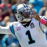 Jay Cutlers turnovers allow Panthers to come from behind