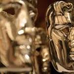 BAFTA Awards: 'Carol' and 'Bridge of Spies' Lead Nominations