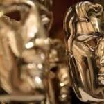 BAFTA Awards Nominations Unveiled