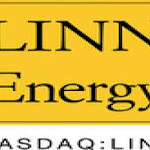 Wohl & Fruchter LLP Announces Investigation of Linn Energy , LLC