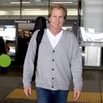 Jeff Daniels - Jeff Daniels lined up for role in Steve Jobs biopic