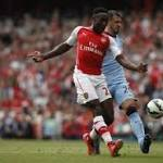 Welbeck debuts in an Emirates thriller