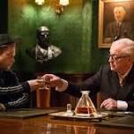 Bond-like 'Kingsman' excels as stylish spy thriller