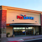 PetSmart, Inc. Acquisition By BC Partners, Inc. Is The Subject Of A Legal ...