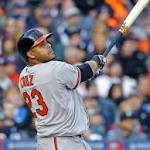 MLB playoffs: Predicting who will win Orioles/Royals ALCS
