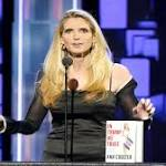 "Ann Coulter Rips ""Comedy Central's Decision to Shift Away from Humor"" After Brutal Roast Insults (Q&A)"