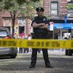 Fugitive predator tried to blend in with West Village 'weirdos'