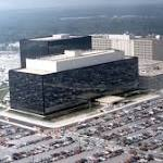 NSA Director Says Lone Wolf Trend Increasing / up to date