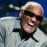 Demi Lovato, Usher & More to Celebrate Ray Charles at the White House