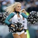 5 Reasons why the Eagles will win the NFC East