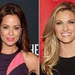 Erin Andrews to host 'Dancing With the Stars'