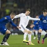 Europa League Quarter-Final Draw 2015: Date, Time and Live Stream Info
