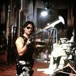 Fox Breaks Out With Remake Rights to 'Escape From New York'
