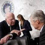 Leahy urges Comcast to take a stand against Internet 'Fast Lanes'