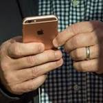 Here's Why Wall Street Isn't Excited About a New iPhone