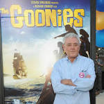 Director Richard Donner wants the entire cast back for round two.