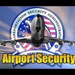 TSA to Expand Signup Options for Faster Air Security Lines (1)