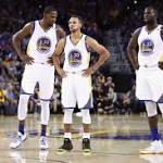 Predicting Golden State Warriors' Final 15-Man 2016-17 Roster