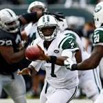 Rex Ryan focuses on mistakes after win