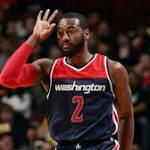 Westerlund: Bulls Should Be Wary Of The Wizards