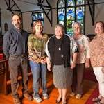 Faith Matters: Ministry team revives early model of Methodist leadership