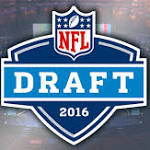 59 draft notes as Patriots fans wait for pick No. 60