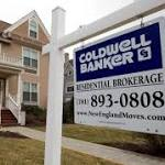 US Mortgage Rates Rise for a Sixth Straight Week