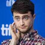 What If review: Daniel Radcliffe's limitations are again thrown into sharp relief