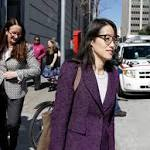 "The Ellen Pao Trial: What Do We Mean By ""Discrimination""?"