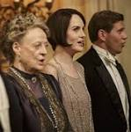 Downton Abbey Christmas special: everything you need to know