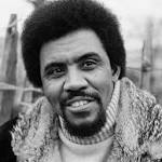 Jimmy Ruffin, who sang Motown hit €˜What Becomes of the Brokenhearted,â ...