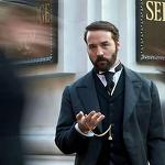 Is 'Mr. Selfridge' the New 'Downton Abbey'?