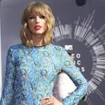 Taylor Swift, Matt Healy Relationship? 1975 Singer Talks Dating 'Being Again ...