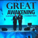 Southern Baptists open convention: seminary president talks gay marriage; how ...