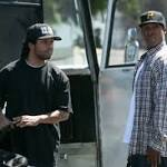 Director Gary Gray explores origins of 'Straight Outta Compton'