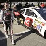 Debate: NASCAR's burning questions