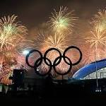 Sochi's Games emerge as a winner