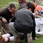 Cleveland Browns' Johnny Manziel, Brian Hoyer combine for not much: DMan's ...