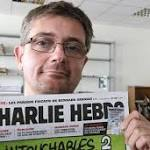 Charlie Hebdo: High stakes when satire meets globalization