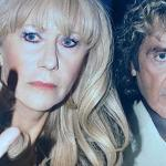 Anger as film casts doubt on Phil Spector murder verdict